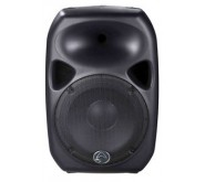 Wharfedale Pro Titan 12D Class D 300 Watt Active Speakers (Pair)