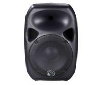 Wharfedale Pro Titan 12D Class D 300 Watt Active Speakers (Pair)