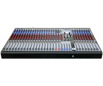 Peavey 32FX2 32 Channel Live Mixing Desk With Effects