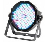 American DJ Mega PAR Profile Plus LED Colour Wash