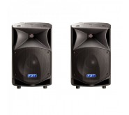 FBT ProMaxx 14a Active Powered Speaker  Pair
