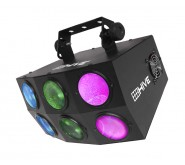 Chauvet Hive LED Disco Lighting Effect