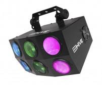 Chauvet Hive LED Disco Lighting Effect