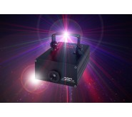 Kam UltraCluster RGB Star Cluster Laser With Remote