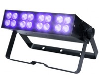 Kam K-UV 16X3W UV Blacklight Disco Effect Light