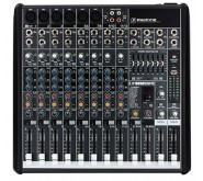 Mackie Pro FX 12 PA Mixer with USB & Effects