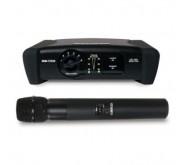 Line 6 XD-V35 Wireless Digital Radio Microphone