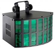 Stagg Triton LED Disco Light Effect