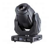 iSolution Xperior XP 300SZ Spot intelligent and professional moving head