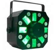American DJ Stinger LED Disco Light Effect LED Effects