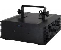 Laserworld ES-650S GB Disco Laser Effect