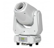 Isolution iMove 350SR Moving Head Featuring A 60W LED (White)