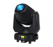 Isolution iMove 350SR Moving Head Featuring A60W LED