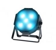 Kam Powercan 15 RGB 15 Watt LED Par Can Uplighter