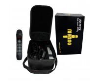 RSQ MK-200 Microphone SD Karaoke NEO+G/MP3+G Player