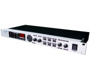 KAM KMFX240 Professional multi effects processor