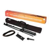 Peavey PV MSP1 Microphone Package (XLR)